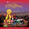 Sing A Christmas Carol, From Scrooge - Clip