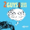 Two Guys on your Head: Gestalt Principles and Language Development