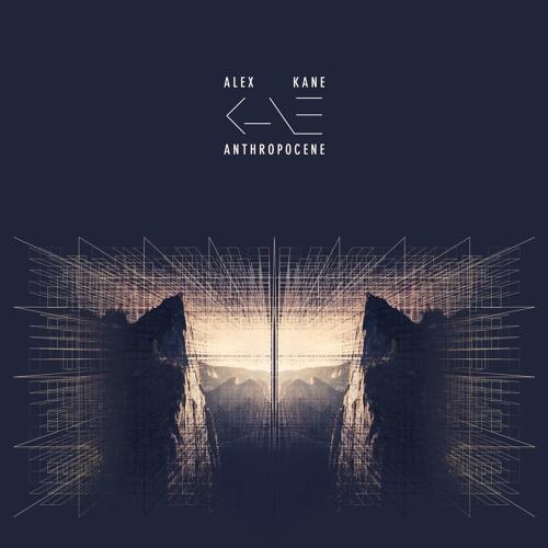 Anthropocene EP