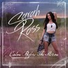 Sarah Ross - Calm Before the Storm Produced By Phivestarr Productions/ DJ KO