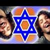 I Am A Jew - Game Grumps Remix (Danny Sexbang)