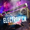 Session Electronica KND Vol2 Deejay Abraham Mirabal