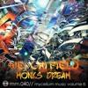 Monk's Dream (Blue Monk Resquish) as on Mycelium Music's Compilation Vol. 6