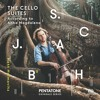 MH, Bach Cello Suites - Background On The Cello Suites