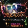 #UWR15 AGE SOUND MEGAMIX - DJ Obz, DJ Qadz, DJ Edott, DJ Drex, DJ Keaun, DJ Nash