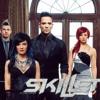 Skillet-Awake (Full Album)