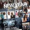 New Years In Style 2016 Forum Banquet Jan 1st Ghana Highlife And Hiplife Extended Version Mp3