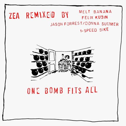 Kiss Kiss Folk Rock Remix By JFDS