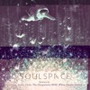 Soulspace - Remixes (Wind Horse Records)