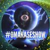 OMAKASE Mixshow #20