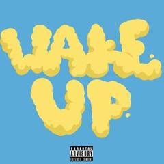 Wake Up - Zakee