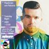 Rinse FM Podcast - Plastician w/ Falcons - 3rd November 2015