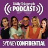 Sydney Confidential: Why Jessica Mauboy was dumped from singing Australian anthem