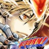 Listen to The Stereo - OST Katekyo Hitman Reborn