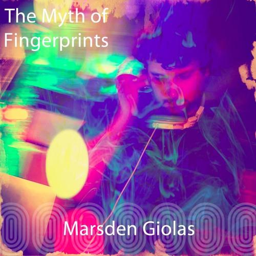 10 Marsden Giolas
