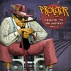 Louis Armstrong - Mack The Knife (ProleteR Tribute)