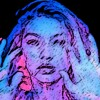 Calvin Harris & Disciples - How Deep Is Your Love  - (DJ FIJ - REWORK)
