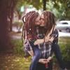 Download Vybz Kartel Single Yuh Love Mp3