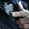 When Should S.F. Police Involved In Shootings Get To See Body Cam Video