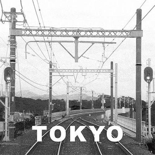 東京パピーズ『東京』