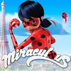 Miraculous Ladybug Unofficial Trailer (French Theme Song)
