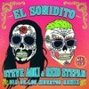 El Sonidito- Steve Aoki   Reid Stefan Remix