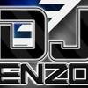 El Pepo Ft. Supermerk2 - Culo Pa 2 Tangas REMIX 2015 Enzo DJ