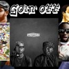 Goin' Off #14: Prhyme and Everyone's Year End Lists