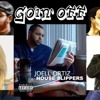 Goin' Off #15: House Slippers and Grammy Nominations