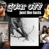 Goin' Off Podcast #2: Linkin Park