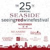 Seeing Red Wine Festival Preview
