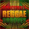 Dancehall Mix 2014 Vybz Kartel Mavado Aidonia Popcaan More