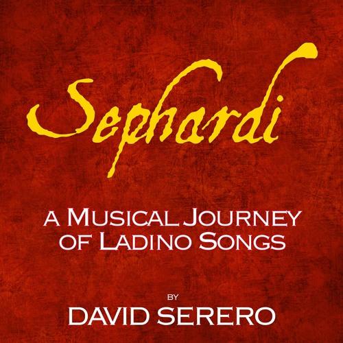 SEPHARDI (Sepharade)