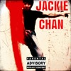 JACKIE CHAN++