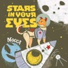 Mocca - Stars In Your Eyes