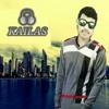Do Ghunt Mujhe Bhi Pila De (Kailas Remix) - DJ Kailas Pawar.mp3