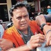 Underworld gangster Chhota Rajan likely to be deported to India today