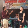 Dangdut Kandas Duet - CHANDRA MUSIK ENTERTAINMENT