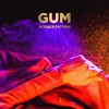 GUM - Science Fiction