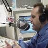 Episode #1.  The Launch of Free Capitalist Radio