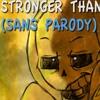 Stronger Than You (Sans Parody) FINAL Mp3