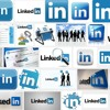 3 Astonishing Facts about LinkedIn Marketing Strategy you need to Know!