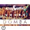 Mzee & Rafiki X Uhuru - Domba