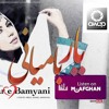 Aryana Sayeed New Song - Yaar-E-Bamyani [Mp3Afghan.com]
