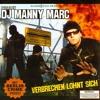 BKZ - Manny Marc Feat. Reckless - Alle Frauen (BkzTekkRmx) Setcut
