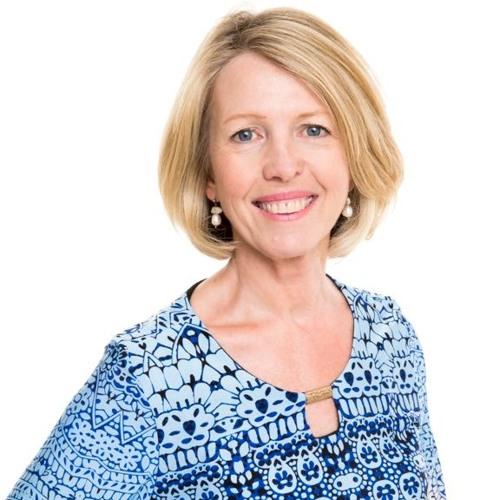Patti McCarthy talks Cultural Chemistry again with ABC 774's Jon Faine