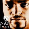 Nana - Lonely (The Distance & Riddick Remix)