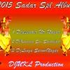 03.VAVA LADDUANNA 2015 Mix By  DjUpender Dj Kamma Sai And Dj Linga@8143128971@ mp3