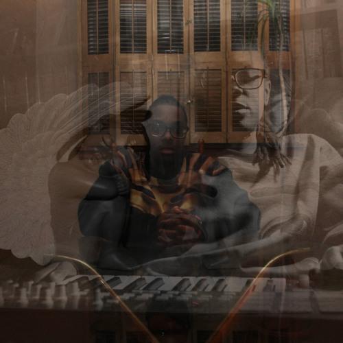 """Jlin """"Nandi"""" - Boiler Room Debuts"""
