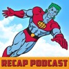 Tree of Life   Captain Planet Podcast TFTT CP Ep.9